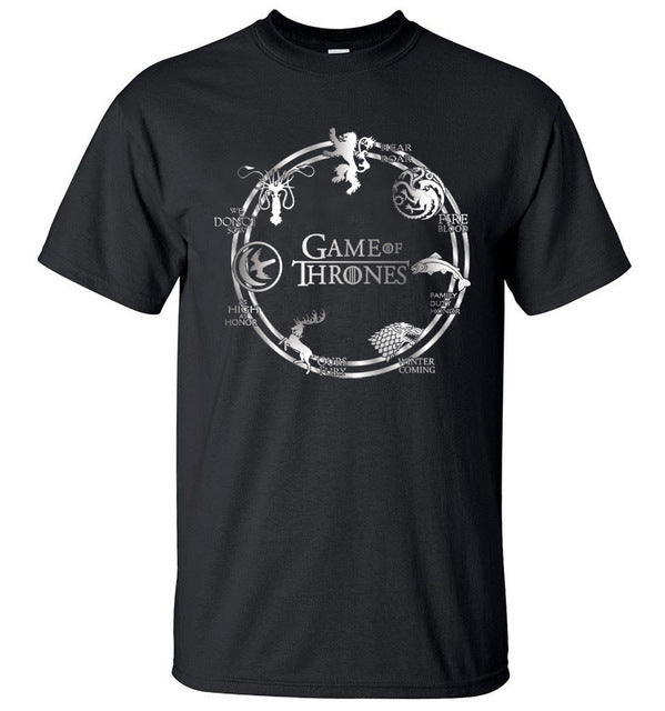 update alt-text with template Game of Thrones Season 8 Is Coming...-T-shirt-Always-Amazing-black-S-Always-Amazing-Game-of-Thrones-Winter-Is-Coming-April-2019