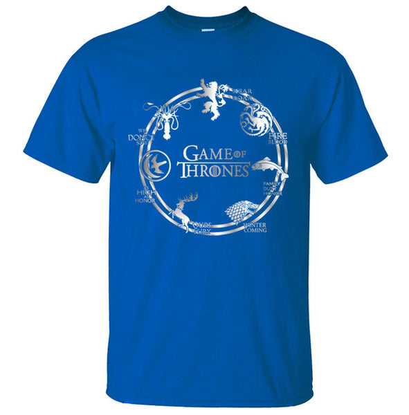 update alt-text with template Game of Thrones Season 8 Is Coming...-T-shirt-Always-Amazing-blue-S-Always-Amazing-Game-of-Thrones-Winter-Is-Coming-April-2019