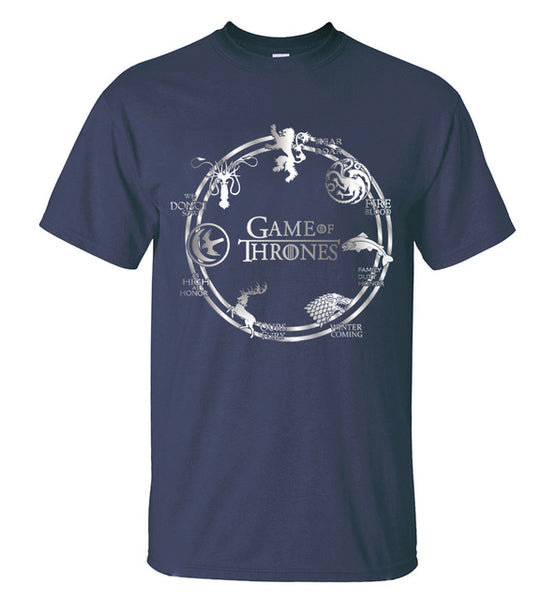 update alt-text with template Game of Thrones Season 8 Is Coming...-T-shirt-Always-Amazing-dark blue-S-Always-Amazing-Game-of-Thrones-Winter-Is-Coming-April-2019