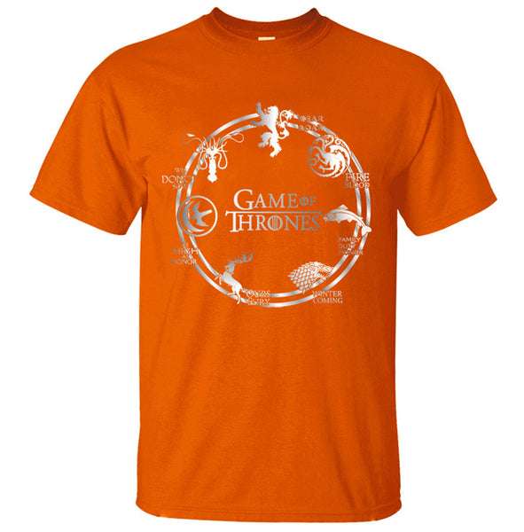 update alt-text with template Game of Thrones Season 8 Is Coming...-T-shirt-Always-Amazing-orange-S-Always-Amazing-Game-of-Thrones-Winter-Is-Coming-April-2019