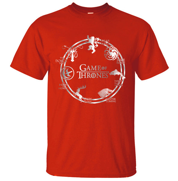 update alt-text with template Game of Thrones Season 8 Is Coming...-T-shirt-Always-Amazing-red-S-Always-Amazing-Game-of-Thrones-Winter-Is-Coming-April-2019