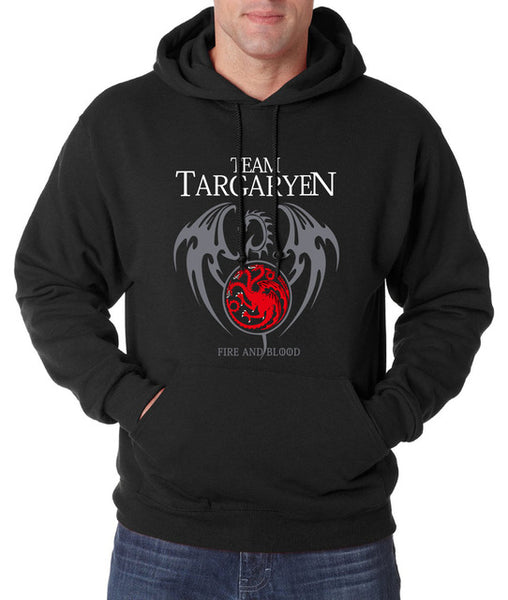 update alt-text with template Team Targaryen Hoodie - 60% OFF Limited Time-Always-Amazing-Always-Amazing-Game-of-Thrones-Winter-Is-Coming-April-2019