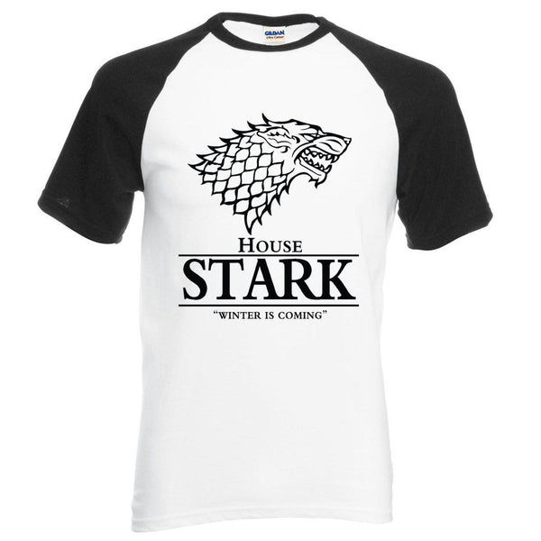 update alt-text with template Fresh, New and Cool Winter is coming Stark T-shirt - 45% OFF RIGHT NOW-T-shirt-Always-Amazing-Always-Amazing-Game-of-Thrones-Winter-Is-Coming-April-2019