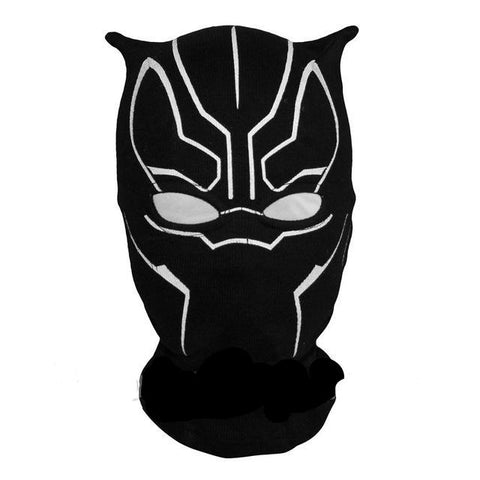 update alt-text with template Black Panther Balaclava - SALE LIMITED TIME-Always-Amazing-Always-Amazing-Game-of-Thrones-Winter-Is-Coming-April-2019
