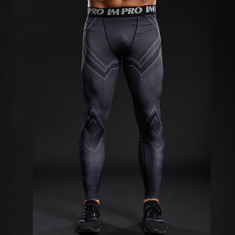update alt-text with template Black Panther CrossFit Mens Pants - 50% OFF SALE LIMITED TIME ONLY-Always-Amazing-Always-Amazing-Game-of-Thrones-Winter-Is-Coming-April-2019