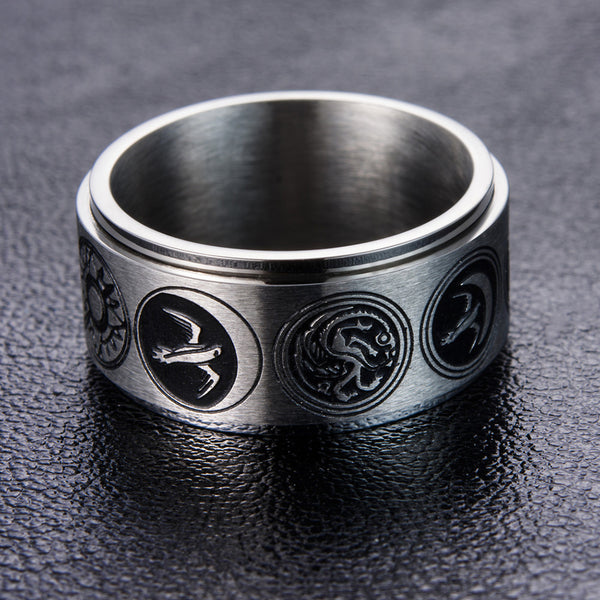 update alt-text with template Game of Thrones Westeros Ring - 60% off Limited Time-Ring-Always-Amazing-Always-Amazing-Game-of-Thrones-Winter-Is-Coming-April-2019