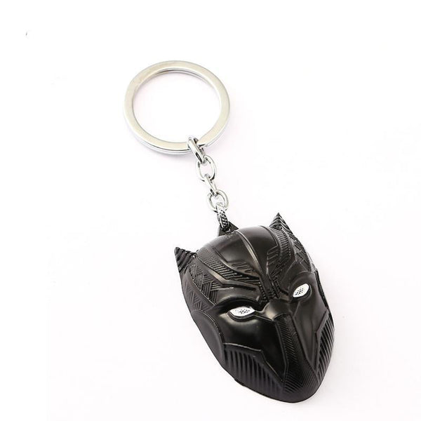 update alt-text with template Black Panther KeyChain - EXCLUSIVE T'Challa CLUB OFFER - LIMITED TIME-Always-Amazing-Always-Amazing-Game-of-Thrones-Winter-Is-Coming-April-2019