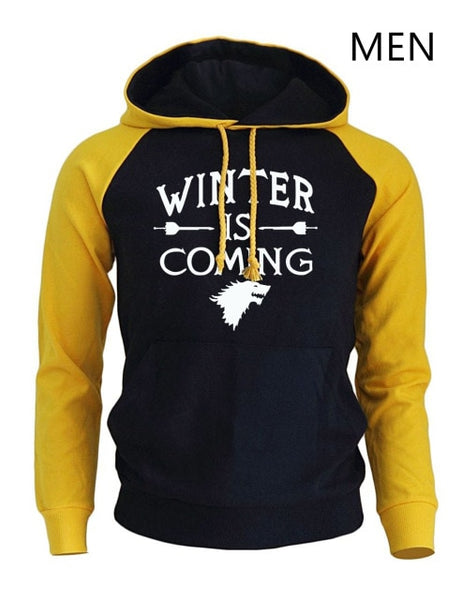 update alt-text with template Back in stock - Winter Is Coming hoodie...60% OFF Whilst stock lasts!-hoodie-Always-Amazing-Always-Amazing-Game-of-Thrones-Winter-Is-Coming-April-2019
