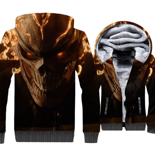 update alt-text with template **NEW for 2019** - XCLUSIVE 3D Targaryen Dragons - 3 choices!! Thrones Hoodie Fleece Jackets - 40% OFF +XTRA 30% OFF TODAY ONLY-jacket-Always-Amazing-Always-Amazing-Game-of-Thrones-Winter-Is-Coming-April-2019
