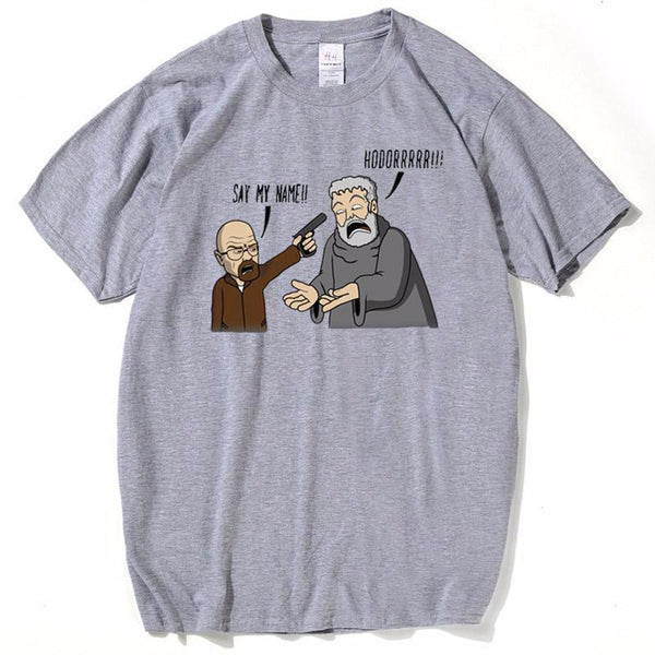 update alt-text with template Hodor meets Heisenberg T-Shirt-T-shirt-Always-Amazing-Always-Amazing-Game-of-Thrones-Winter-Is-Coming-April-2019