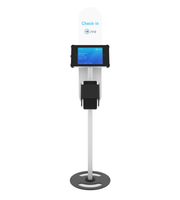 All-In-One Kiosk