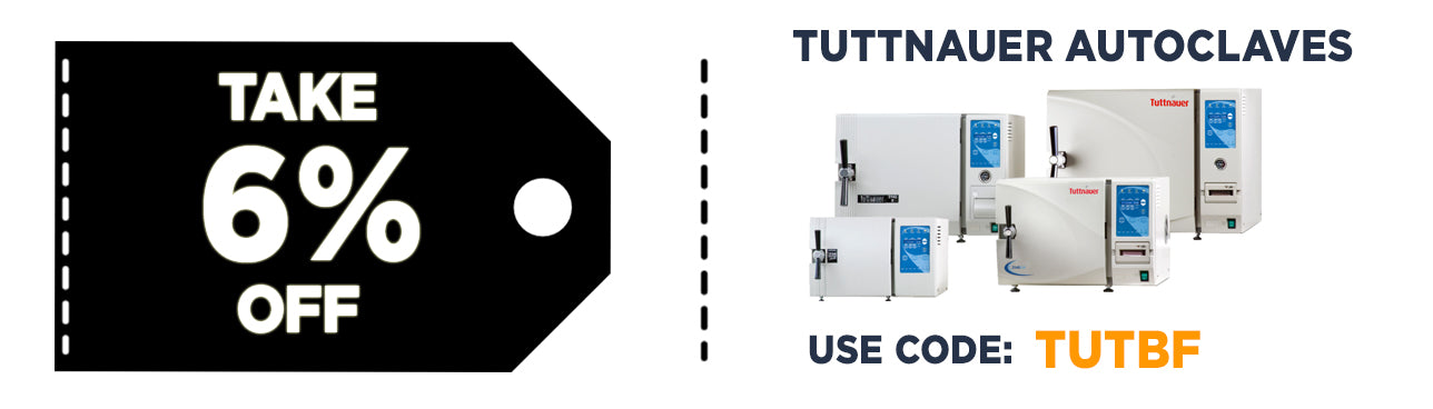https://www.leadsonics.com/collections/tuttnauer