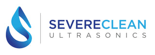 SevereClean Ultrasonics Logo