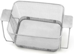 leadsonics basket from crest