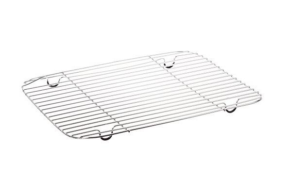 Branson Support Rack for M1800 and CPX1800 Cleaners - leadsonics
