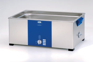 Elmasonic S150 S-Line | Ultrasonic Cleaner | 3.75 GAL - leadsonics