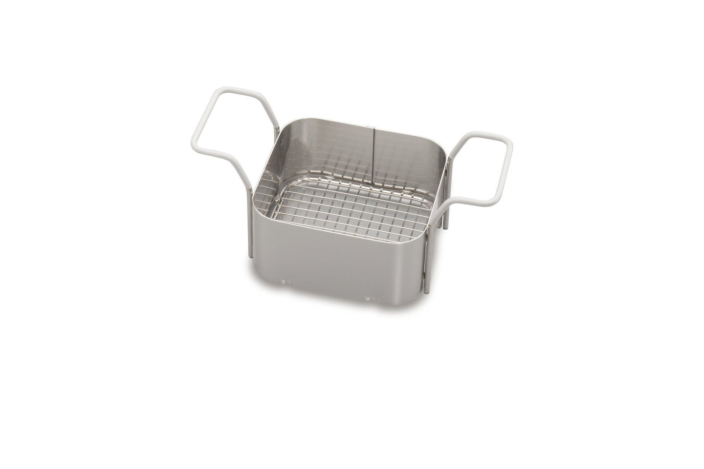 Elmasonic Stainless Steel Immersion Basket 15 & 20 - leadsonics