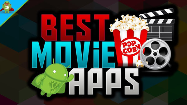 20 best Movie and Live TV apps for Android (2017)
