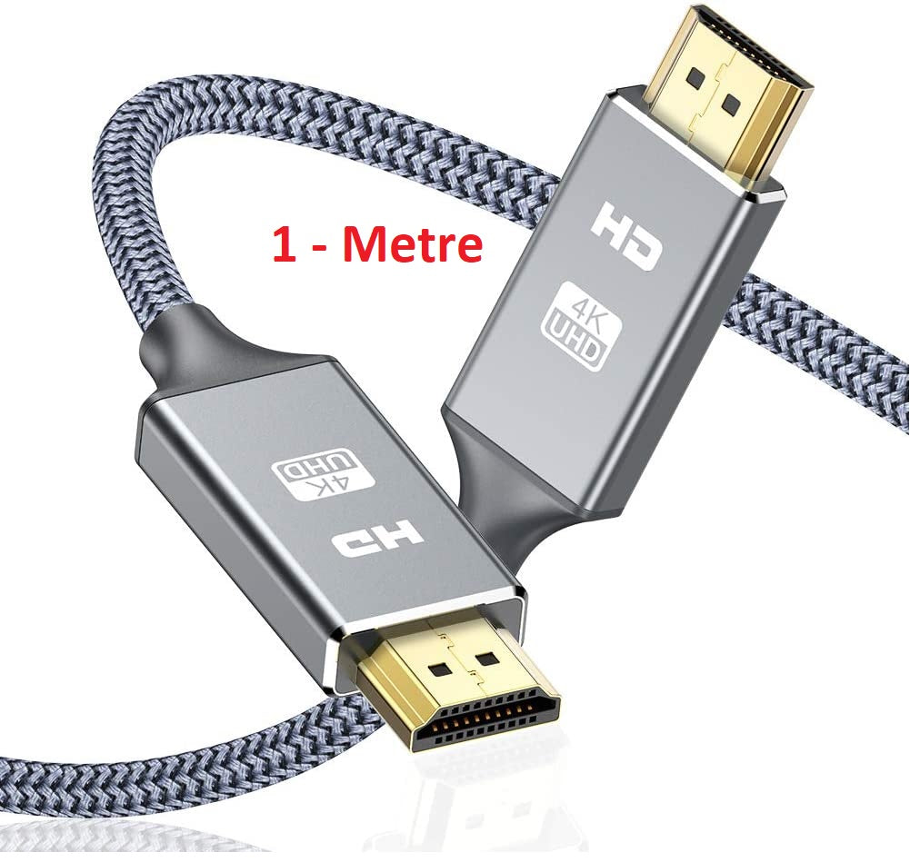 Best 4k HDMI Cable Australia