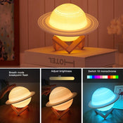 Best Saturn Lamp Australia