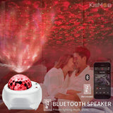 Buy Star Night Light Projector Australia - Apusworld.com.au