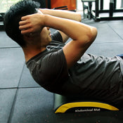 Best AB Exercise Mat Australia