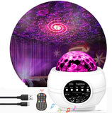 Best Star Night Light Projector Australia - Apusworld.com.au