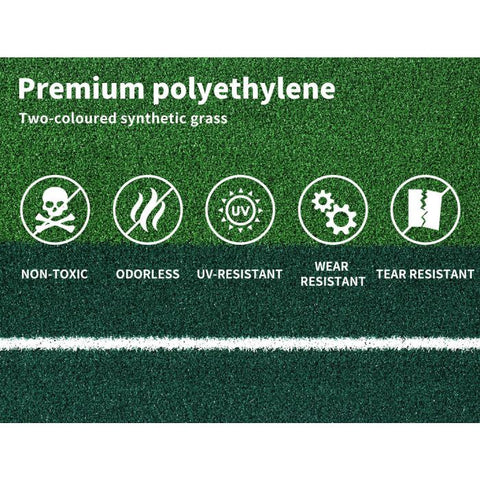 Best Golf Putting Mat Australia
