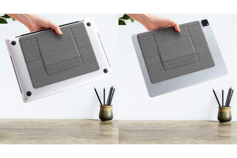 Best Invisible Laptop Stand Australia