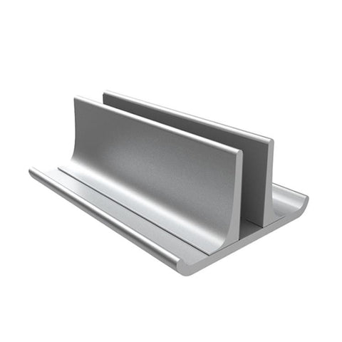 Vertical Laptop Stand Australia