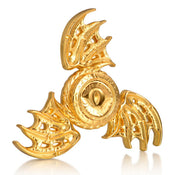 Dragon Wing Fidget Spinner - Australia