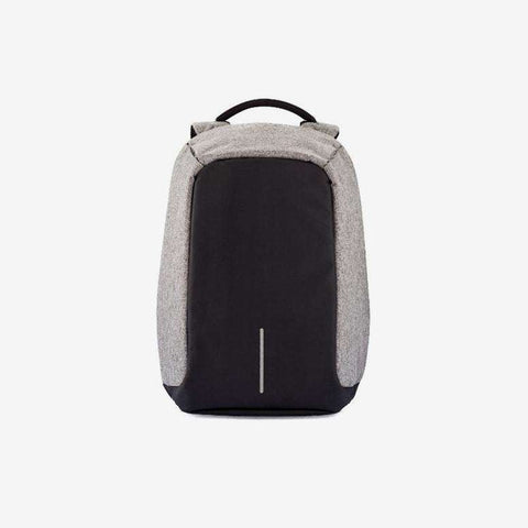 Anti Theft Backpack with USB