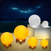 Best 3D Earth Lamp Australia