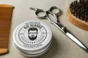Best Beard Grooming Kit Australia