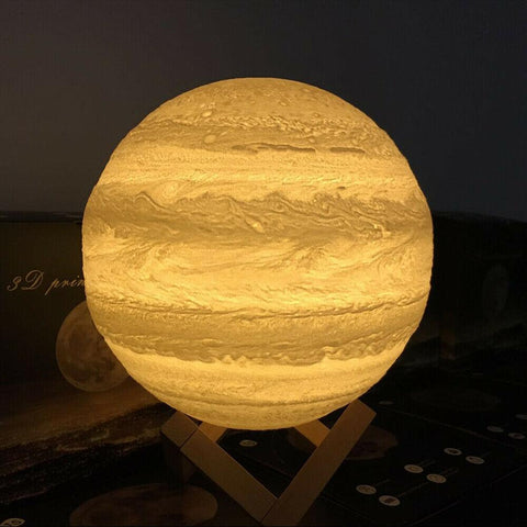 Best Jupiter Lamp Australia