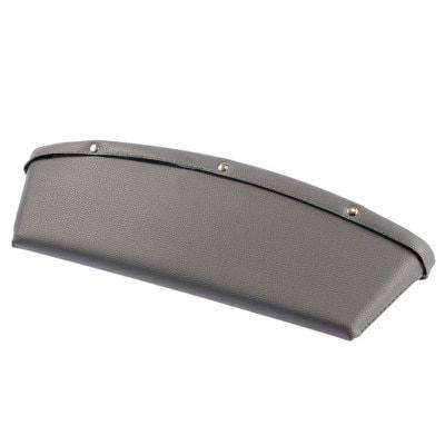 Car Seat Gap Filler Australia (2 pieces)