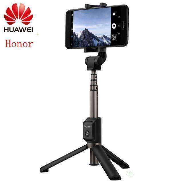 HUAWEI Honor Bluetooth Selfie Stick