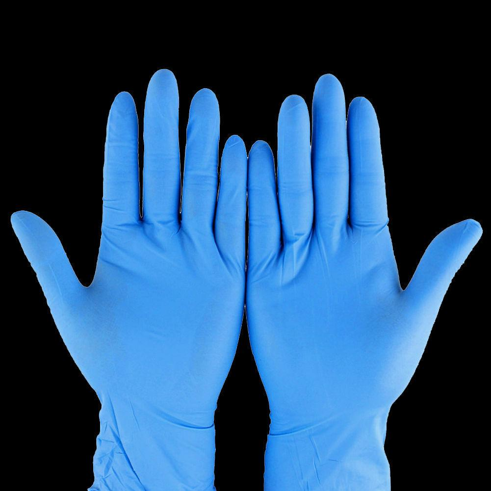 Medical Gloves Australia - Apu's World