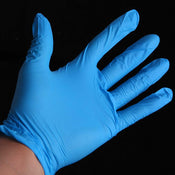 Medical Gloves Australia