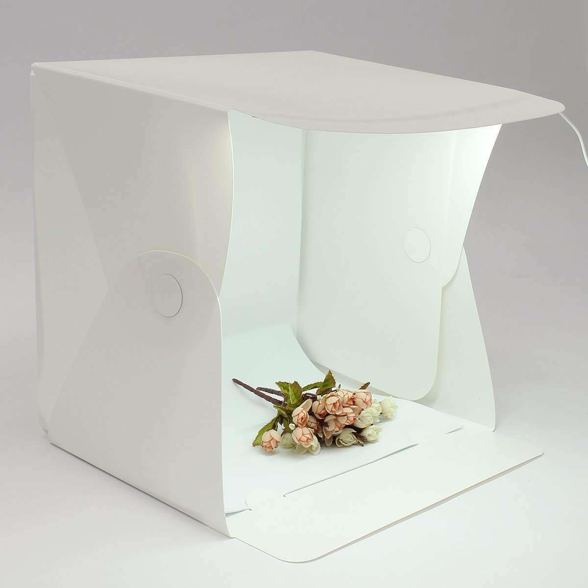 Mini Led Studio Photo Box Australia