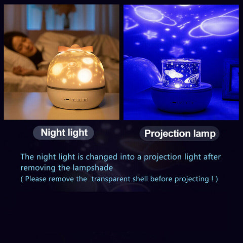 Best Galaxy Projector Australia