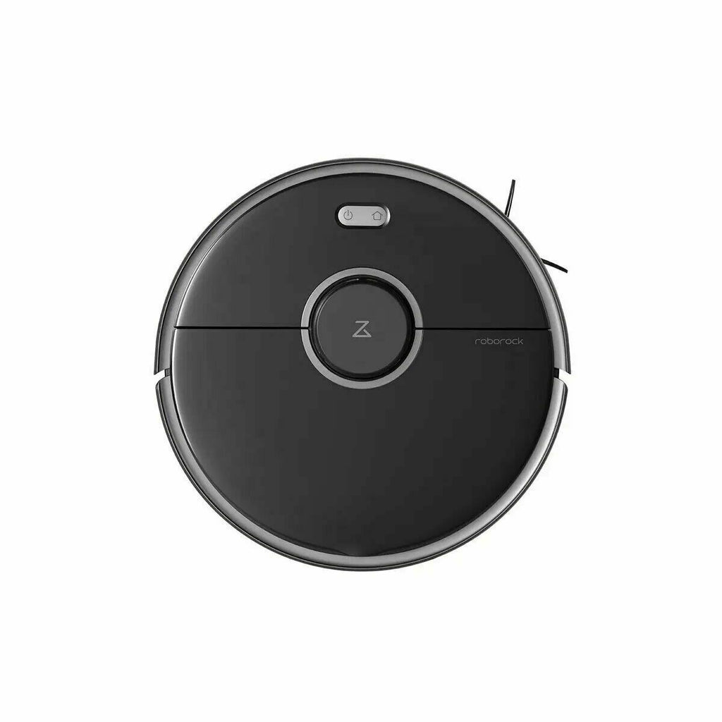 Roborock S5 Max Smart Robot Vacuum & Mop Cleaner 2020 Australian Version