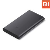Xiaomi 10000Mah Power Bank Version 2