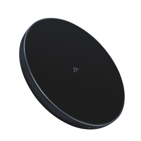 Xiaomi Qi Standard Wireless Fast Charger