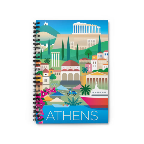 ATHENS JOURNAL
