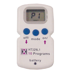 Digital Wireless Mini Stim PMS Unit