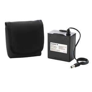 Buy, Purchase, Value, Quality, Low Price, Electrotherapy, EMS, TENS, NMES, IF, Wholesale, Physical Therapy, Chiropractic, Medela 9 Volt Battery Pack, Breast Pump Parts, Milliken Medical  - ATP Resources