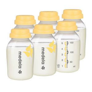 Buy, Purchase, Value, Quality, Low Price, Electrotherapy, EMS, TENS, NMES, IF, Wholesale, Physical Therapy, Chiropractic, Medela Breastmilk Collection & Storage Bottle Set, Breast Pump Storage, Milliken Medical  - ATP Resources