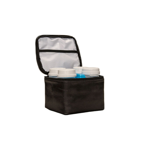 Megna Cooler Set, Breast Pump Storage, Milliken Medical - ATP Resources