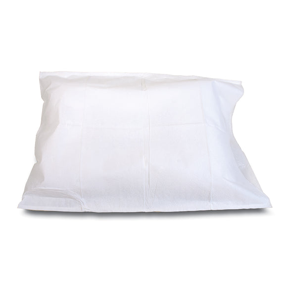 Bodymed Disposable Pillowcases, Pillow Covers, Milliken Medical - ATP Resources